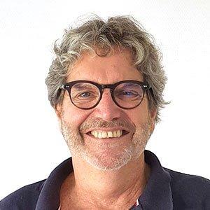Jean-Pierre KVOT Professeur Affilié au département Ressources Humaines et Compétences Organisationnelles à ICN Business School