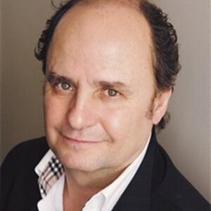 Philippe TURCHET Docteur (Ph-D) en Sciences du Langage et chercheur associé