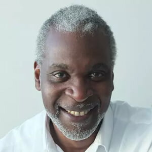 Raymond RAPINIER Consultant ressources humaines, formateur et coach